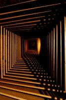 http://www.ldescognets.com/files/gimgs/th-125_125_ludodescognets06110809.jpg